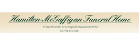 McGaffigan Family Funeral Home