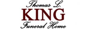 Thomas L. King Funeral Home