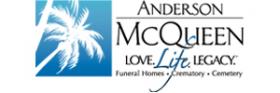 Anderson-McQueen Funeral Home - St. Petersburg