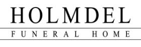 Holmdel Funeral Home - Holmdel