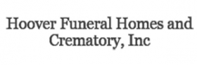 Hoover Funeral Home & Crematory, Inc. of Hershey