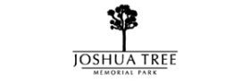 Joshua Tree Memorial Park Mortuary and Crematory