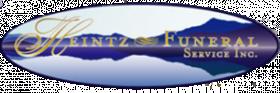 Heintz Funeral Service Inc