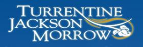 Turrentine-Jackson-Morrow Funeral Home