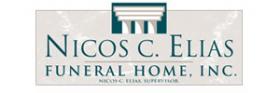 Nicos C. Elias Funeral Home