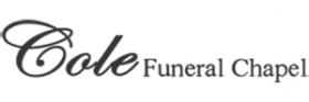 Cole Funeral Chapel