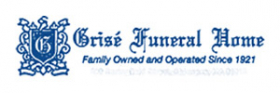 Grise  Funeral Home
