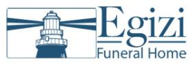 Egizi Funeral Home