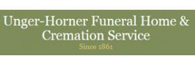 Unger-Horner Funeral Home Rochelle - Rochelle