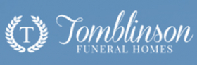 Tomblinson Funeral Home