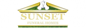 Sunset Funeral Homes- East - El Paso
