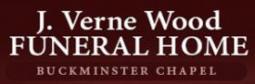 J. Verne Wood Funeral Home - Portsmouth