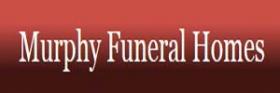 Urquhart-Murphy Funeral Home