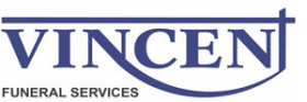 Vincent Funeral Services - Burnie