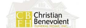 Christian Benevolent Funeral Home, Inc.