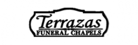 Terrazas Funeral Chapels