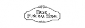 Buse Funeral Home