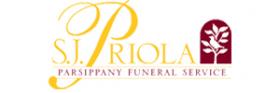 S.J. Priola Parsippany Funeral Service