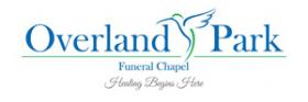 Overland Park Funeral Chapel