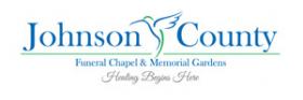 Johnson County Funeral Chapel & Memorial Gardens