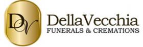 Dellavecchia Funeral Home
