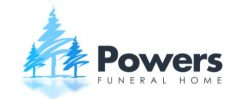Powers Funeral Home