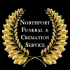 Northport Funeral & Cremation Service