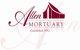Allen Mortuary & Crematory