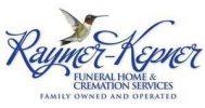 Raymer-Kepner Funeral Home