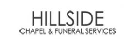 Hillside Chapel, Inc.