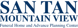 San Tan Mountain View Funeral Home and Advance Planning Center