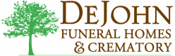 DeJohn-Flynn-Mylott Funeral Home
