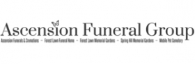 Ascension Funeral & Cremations