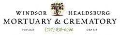 Windsor Healdsburg Mortuary & Crematory