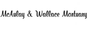 McAulay & Wallace Mortuary - Yorba Linda