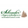 Schrader, Aragon & Jacoby Funeral Home