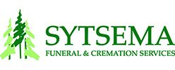 Sytsema Funeral Homes, The Lee Chapel