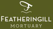 Featheringill Mortuary
