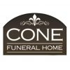 Cone Funeral Home