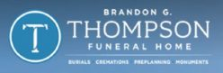 Brandon G. Thompson Funeral Home - Ponchatoula
