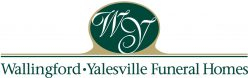Wallingford Funeral Home