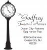 Godfrey Funeral Home - Palermo