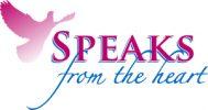 Speaks Buckner Chapel