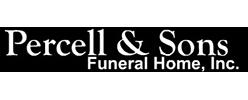 Percell & Sons Funeral Home