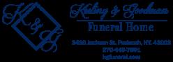 Keeling & Goodman Funeral Home