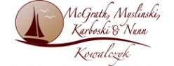 Kowalczyk Funeral Home - Utica