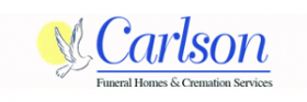 Carlson Funeral Homes and Cremation Services - Brunswick