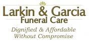 Larkin & Garcia Funeral Care