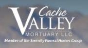 Cache Valley Mortuary
