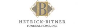 Hetrick-Bitner Funeral Home, Inc.